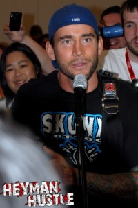 cm_punk_-_hhh_confrontation_san_diego_comiccon_july_21_2011_hustle_exclusive_20110722_1583120938