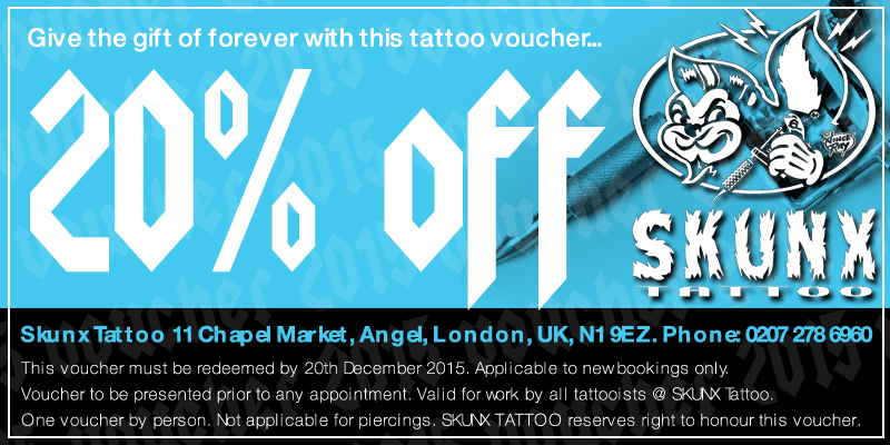 skunxtattoo-20off-Dec2015