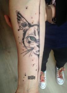 camilla-tattoo